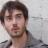 Samuel Laulhau's avatar