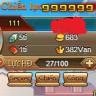 djyou12341234