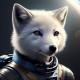 nebuIr's avatar