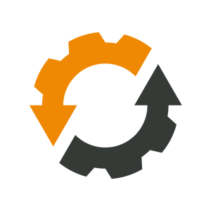 EquipmentShare.com