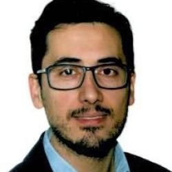 Francesco Barritta