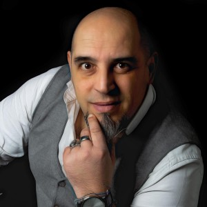 Gian Luca Partengo