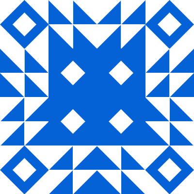 Wizofoz avatar