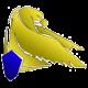 Pilus's avatar