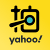 Auction Yahoo
