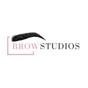 Avatar of browstudiostampa