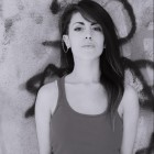 Photo of Alessia Lio
