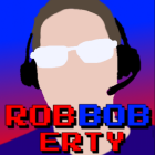 View Robboberty's Profile