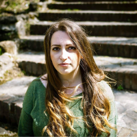 Alessandra Angioletti