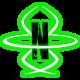 NikcNack's avatar