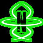 View NikcNack's Profile