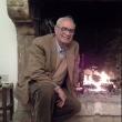 Prof. Alessandro Bozzini