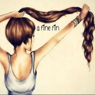 afinefin