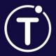 tcodez