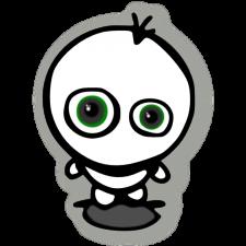 Avatar for osuchw from gravatar.com