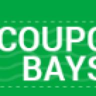 Coupon Bays