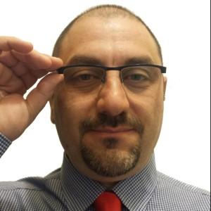 אמיר ענבר