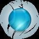 TerraNetworkOrg's avatar