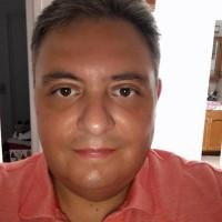 avatar for Steve Rivera