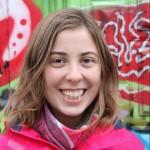 avatar for Sofie Utahs