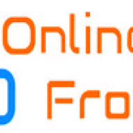 Onlinefront12