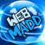 WebMadd