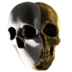 SnyderGuy's avatar