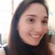 Paula Penedo