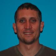 Mike Chimirev