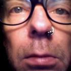 View markfrancombe's Profile