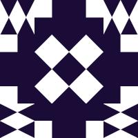 gravatar for jing.tang