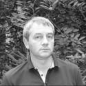 avatar for Олег Денисов