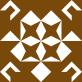 gravatar for silvia.gonbla