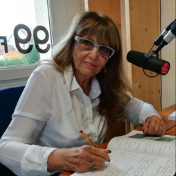 avatar for Kathya de Brinon