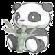 softvelvet's avatar