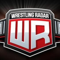 Wrestling Radar