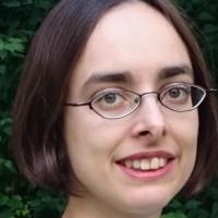 Sarah Julia Kriesch