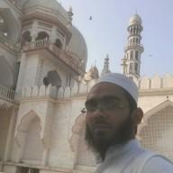 ساجد حسین