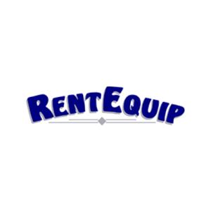 Avatar of rentequiphere