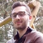 Photo of Marco Fattorusso