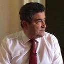 avatar for Yves-Marie Adeline