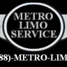 MetroLimousines