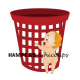 Katelynn hampersandhiccups.com