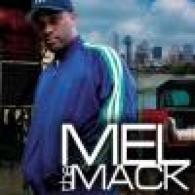 Mel The Mack