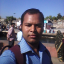 Naveen dhanwar