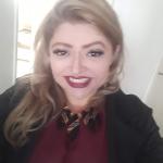 avatar for Jussara Melo