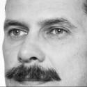 avatar for Иван Дронов