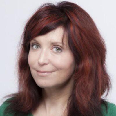 Helen A. S. Popkin