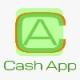 cashapplimits