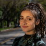 "<a href=""https://highschool.latimes.com/author/isabelravenna/"" target=""_self"">Isabel Ravenna</a>"